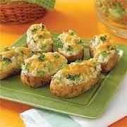Twice-Baked_Potatoes