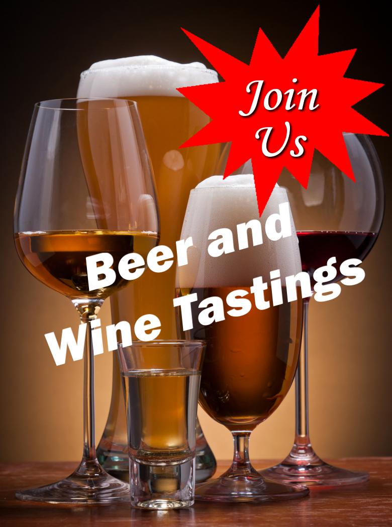 beer_wine