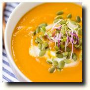 butternut_yam_soup