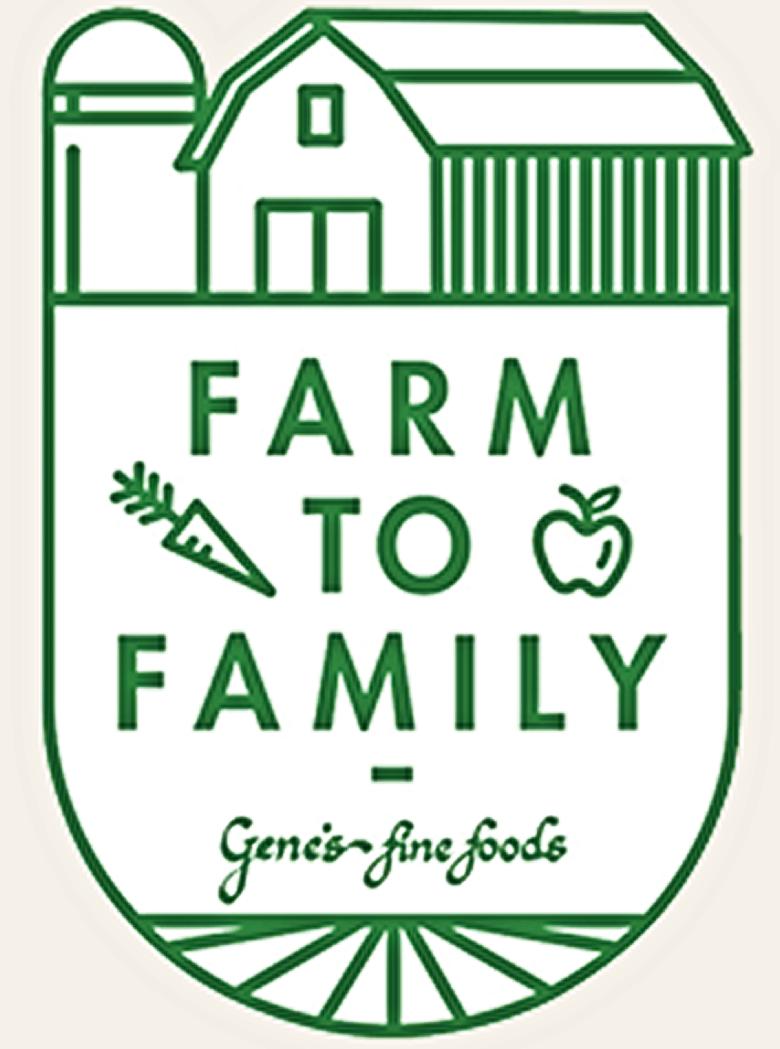 farm_to_family
