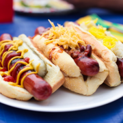 hot_dogs