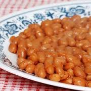 Baked_Beans