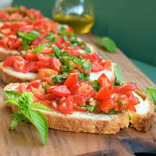 Tomato_Bruschetta_Appetizer