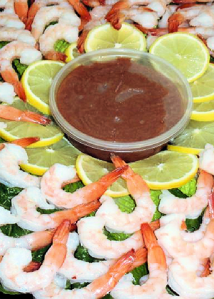catering_shrimp