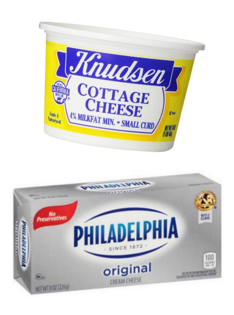 cream_cheese222