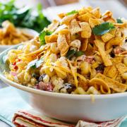 BBQ_Ranch_Pasta_Salad