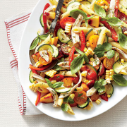 Farmers_Pasta_Salad