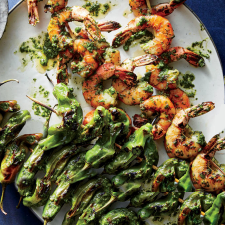 Poblano_Peppers_Shrimp_Skewers