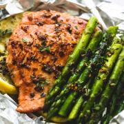 Grilled_Salmon_Asparagus