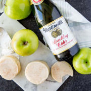 Apple_Glazed_Shortbread_Cookies