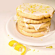 Lemon_Shortbread_Cookies