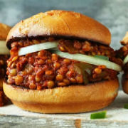 Vegetarian_Lentil_Sloppy_Joes