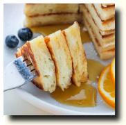 lemon_pancakes