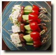 salad_kabob