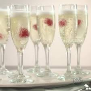 Champagne_ Jellies_Flutes