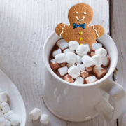 Ginger_Hot_Cocoa
