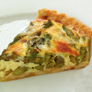 Chicken_Asparagus_Quiche
