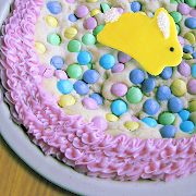 Easter_Candy_Cake