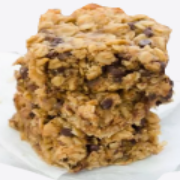 Peanut_Butter_Chocolate-Chip_Bars