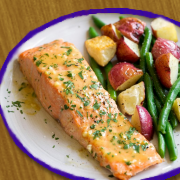 Roasted_Salmon