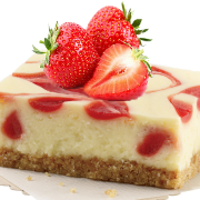 Strawberry_Swirl_bars