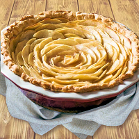 Caramel_Rose_Apple_Pie