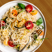 Zucchini_Tomatoe_Pasta