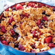 Berry_Cobbler_Pecan_Crumble