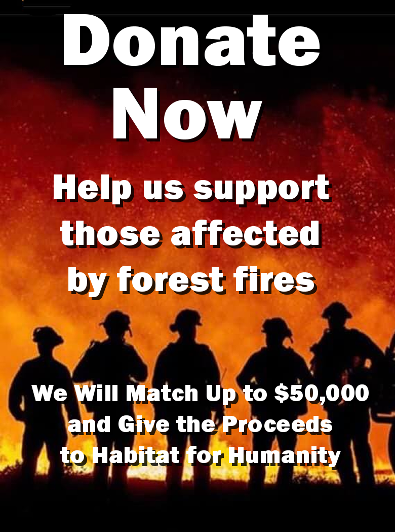 fire_donation