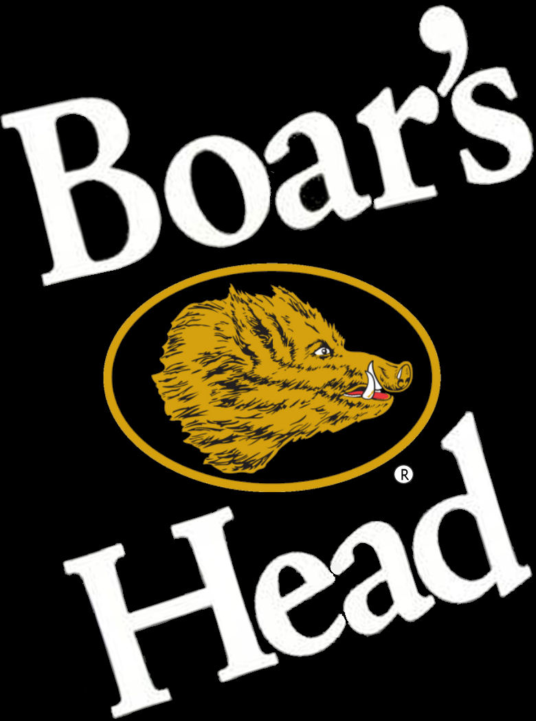 Boars Head Deli Products