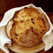 easy-bread