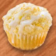 LemonCrumbMuffins